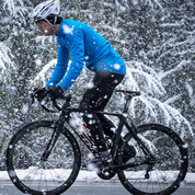 How to Winter Proof Your Bike