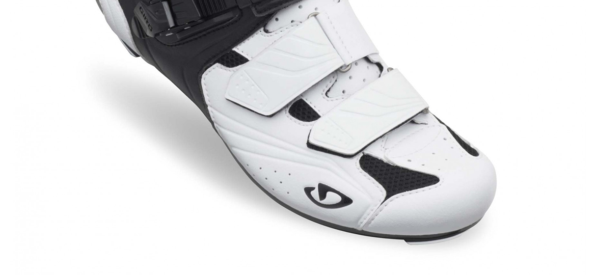 Giro Apeckx Road Shoe Review