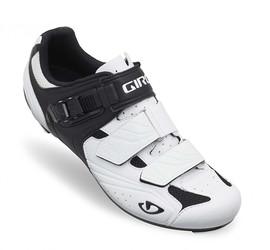 Giro Apeckx Road Shoe Review