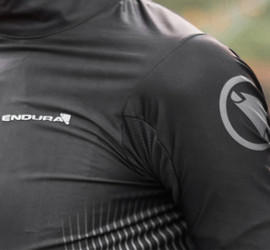 Endura Equipe Classics Short Sleeve Jersey Review