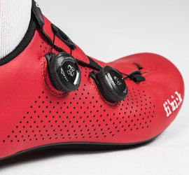 Fizik R1B Road Shoe Review
