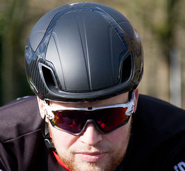 Bolle One Premium Road Helmet Review