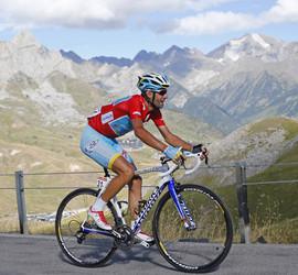 Vuelta a Espana Guide 2017