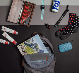 What to Buy The Cyclist Who Has Everything