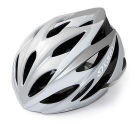 A Closer Look at the Giro 2014 Savant Helmet