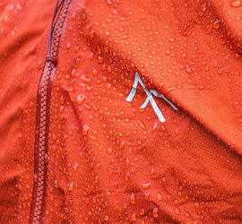 7Mesh Resistance Jacket Review