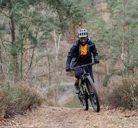 Mountain Bike Shoes - A Beginner's Guide