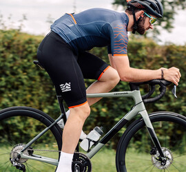 Introducing the Cannondale SuperSix Evo
