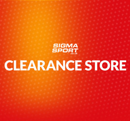 Sigma Sport Clearance Store