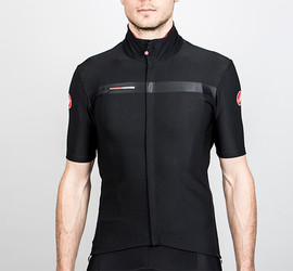 Castelli Gabba 2 Short Sleeve Jersey Review
