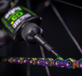 Maintaining Your Mountain Bike - What to Look For