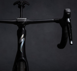 A Closer Look at The Specialized Venge Road Bike 2019