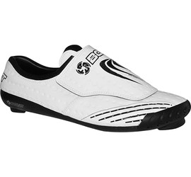 Bont Zero+ Road Shoe Review