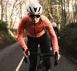 Top 5 Cycling Windproof Cycling Jackets This Season