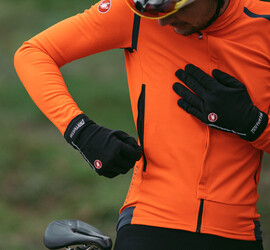 Top 5 Cycling Gloves This Season