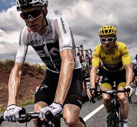 Tour de France 2019 Preview