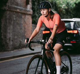 Bike Lights For Commuting Our Top Picks