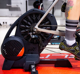 How to Complement Your Turbo Training Experience