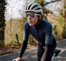 Cycling Clothing Style Dos and Don'ts