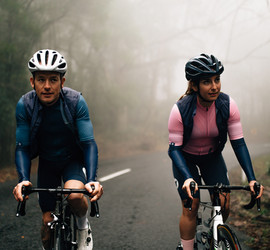 A Closer Look at: Black Sheep Cycling Essential Euro Collection