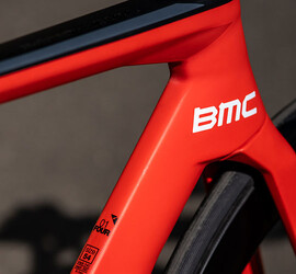 Introducing: BMC Switzerland