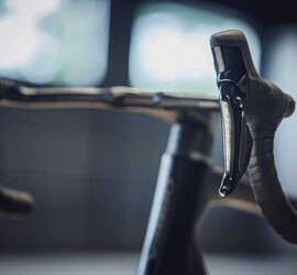 Introducing Shimano Ultegra R8100 and Dura-Ace R9200