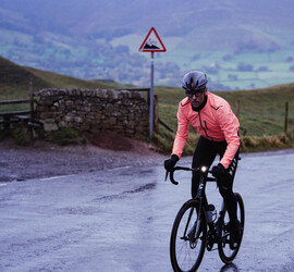 Waterproof Cycling Jackets Guide