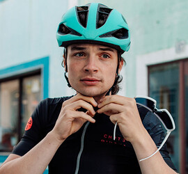 Cycling Helmet Terminology Demystified