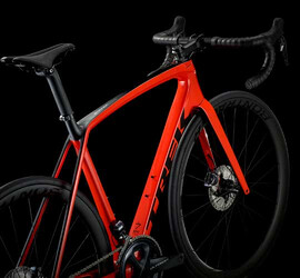 Introducing the 2021 Trek Emonda Road Bike