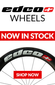 Edco wheels now in stock