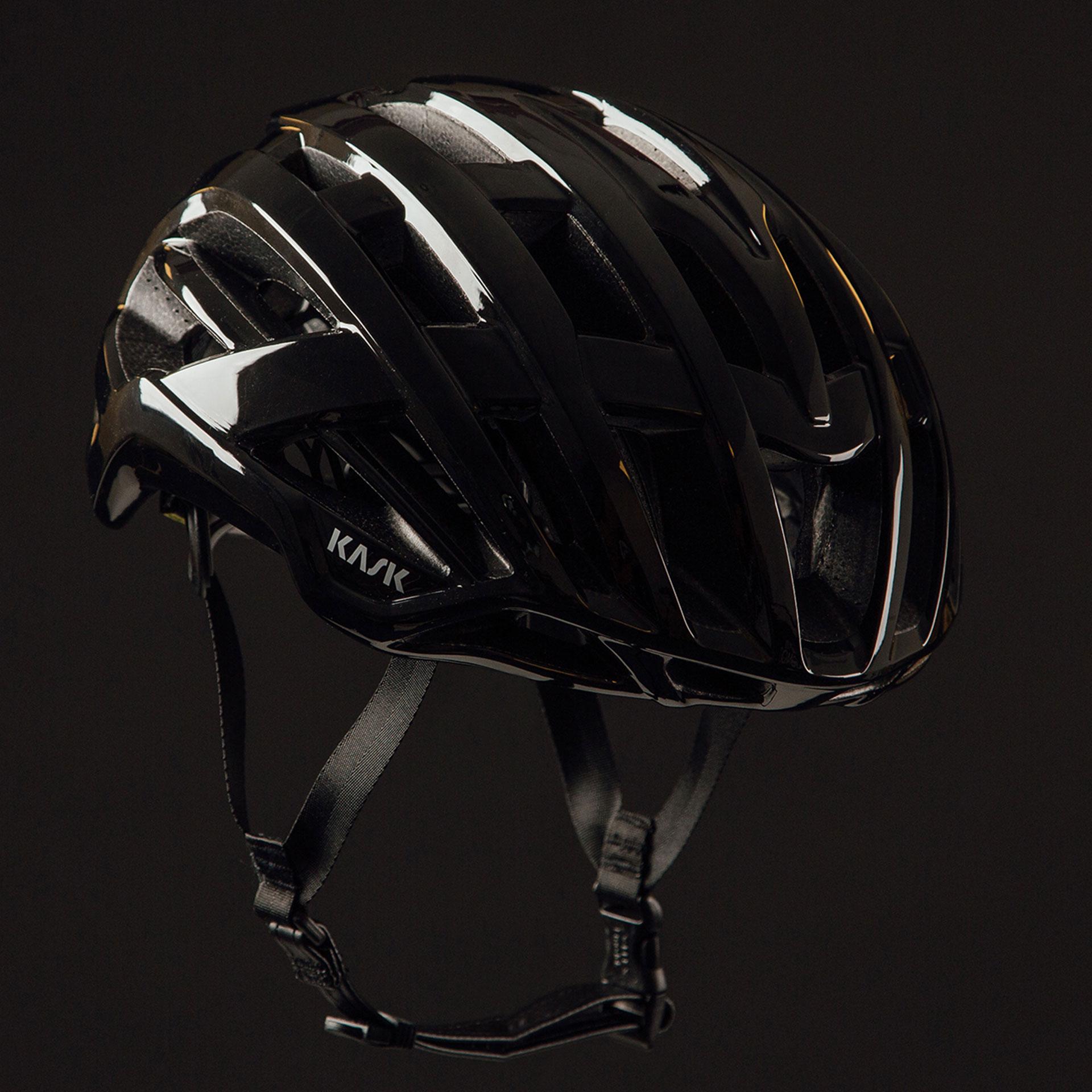 Kask Valegro MIPS Helmet