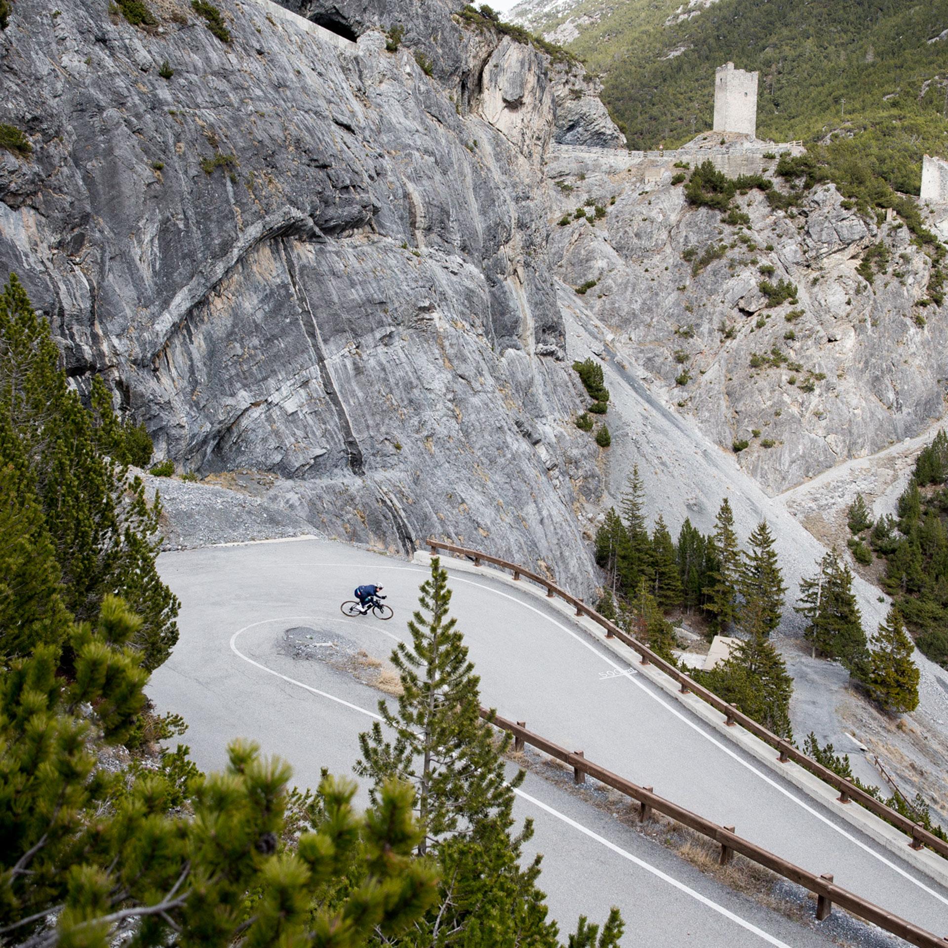 MAAP Ride Italy