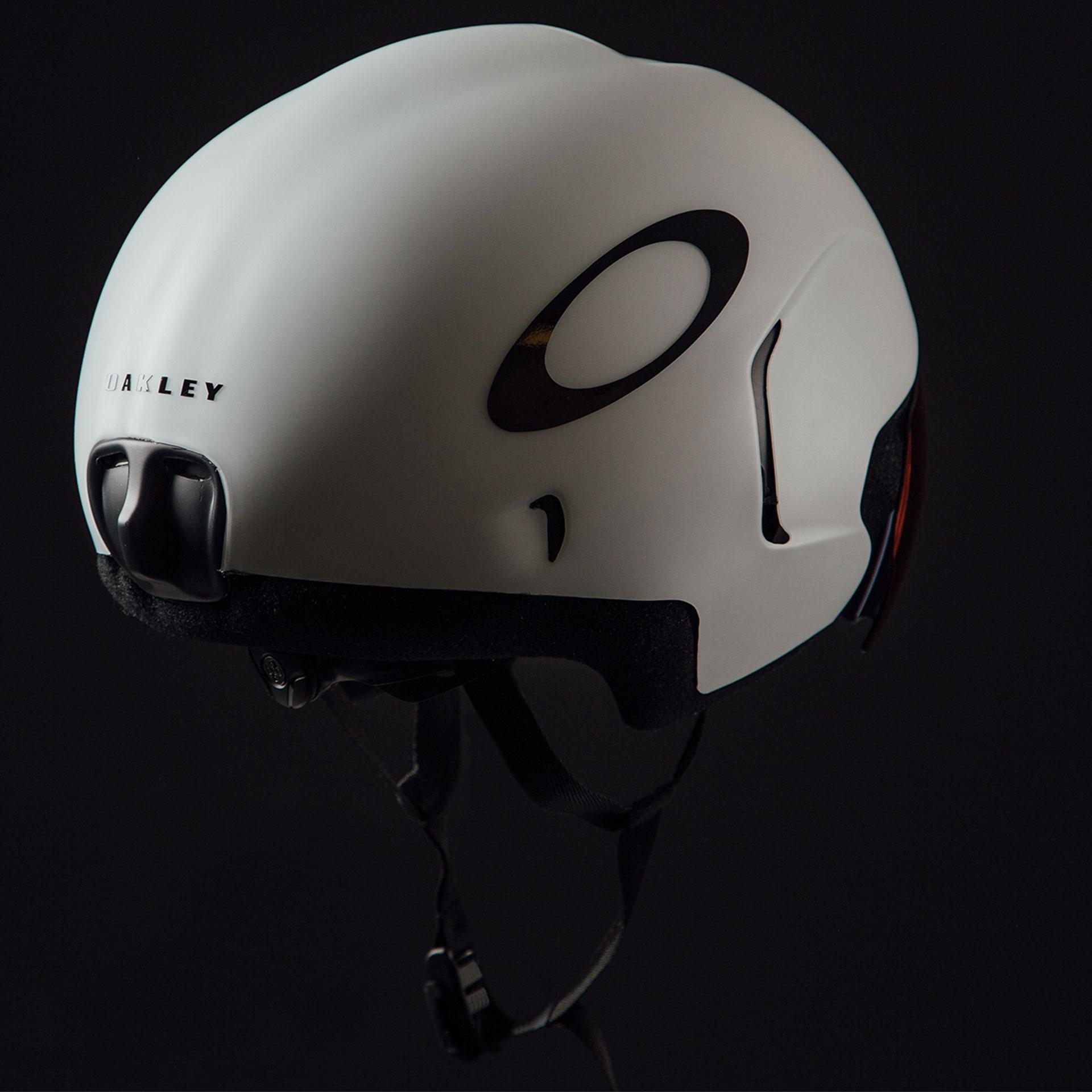 Oakley Aro 7 MIPS Helmet