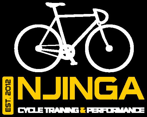 4211e1f3e Njinga Cycling s Climbing and Descending Guide
