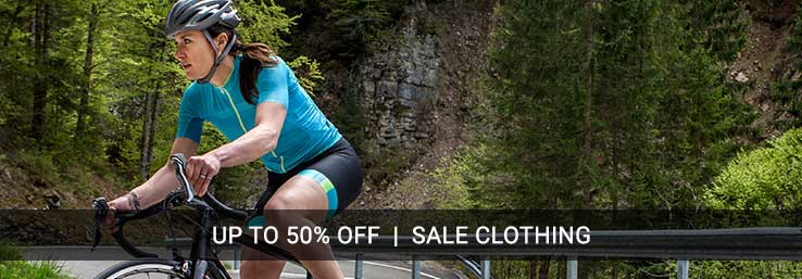 /clearance/cycle-clothing