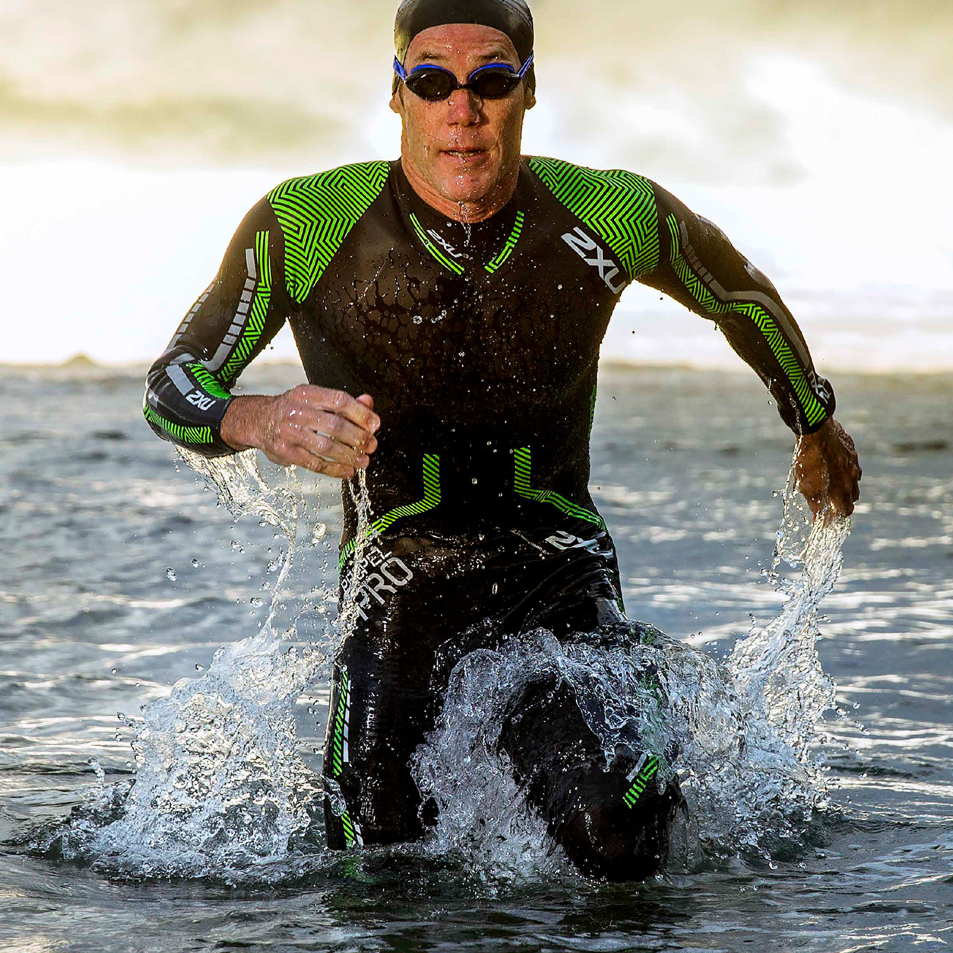 b34310eb1b Guide to the Triathlon Products for 2018