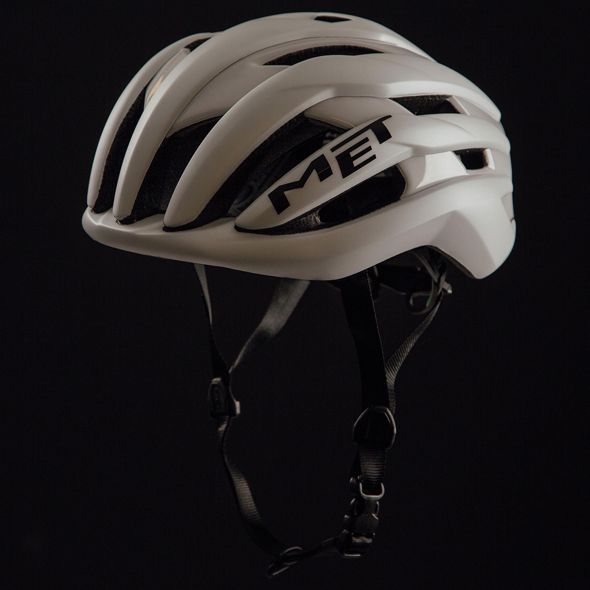 bb5d6a462f A Closer Look at  Cycling Helmets
