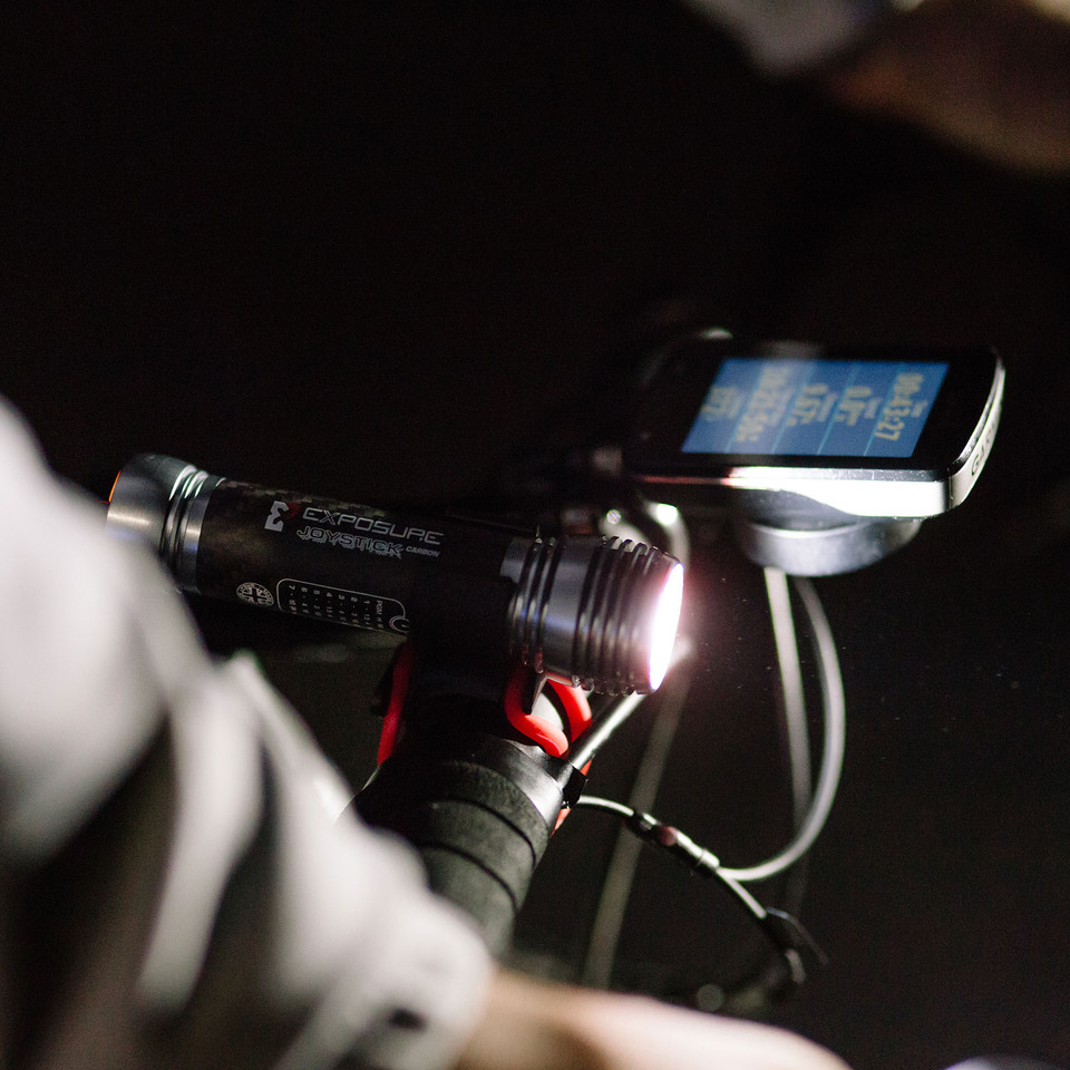 Bicycle Lights 2018 To See And Be Seen Sigma Sports Net Audio 303 Mk3 Circuit Board Exposure Joystick Mk13 Carbon Front Light
