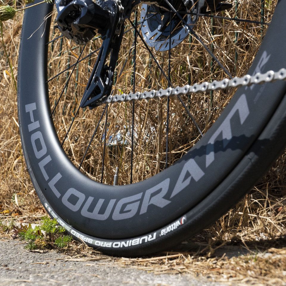 94ba75b2496 A Closer Look Cannondale SystemSix Road Bike | Sigma Sports