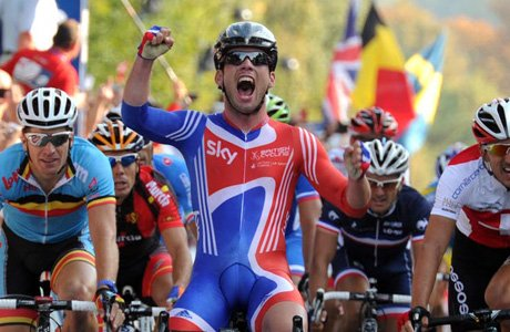 World Championship Road Race 2015 Preview