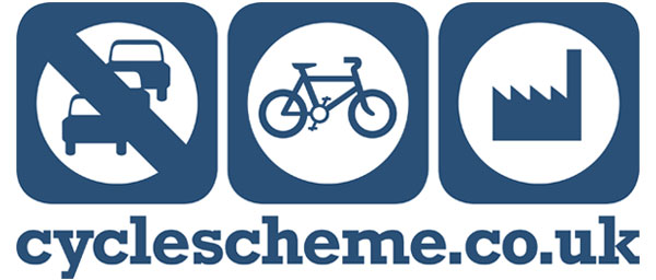 Order Online Using Cyclescheme