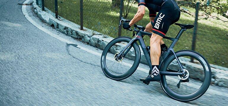 Sigma Sports - Cycle | Run | Swim