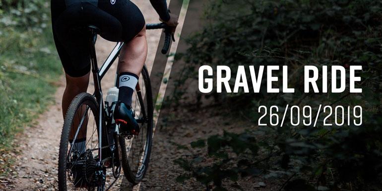 Gravel-Ride-header-header-image-GRAV.jpg