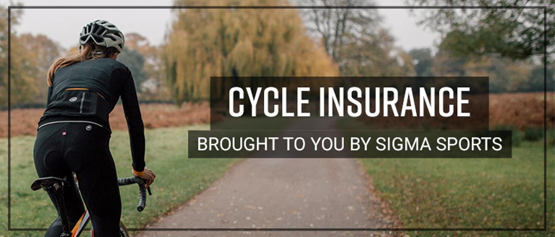 Insurance-page-banner-v2-1170.jpg 5242646bd