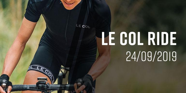 Le-Col-Ride-header-banner-1170-v2.jpg