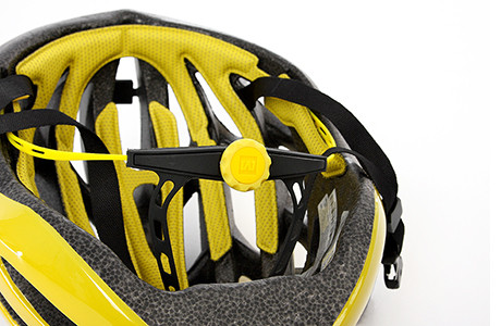 Mavic Cosmic Ultimate LTD Edition Road Helmet Review