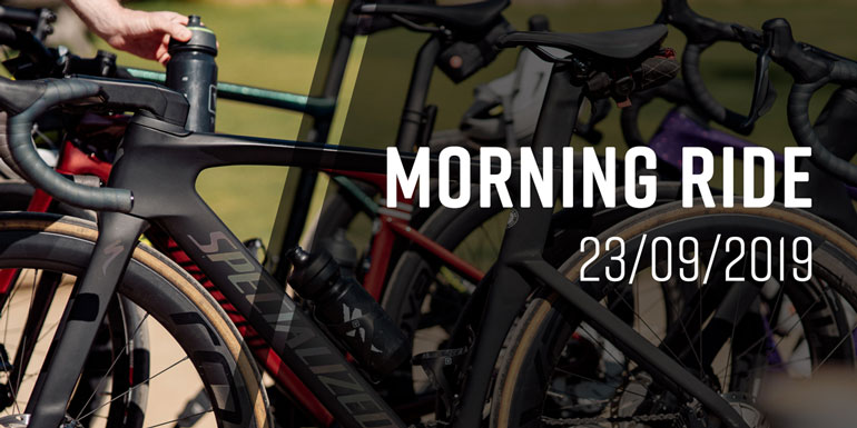 Morning-Ride-header-image-1170.jpg