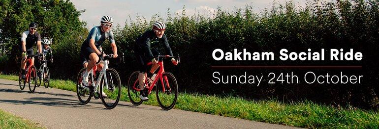 Oakham-Social-ride-1170.jpg