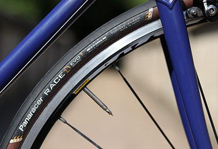 Cycling Clearance   SALE   Sigma Sports