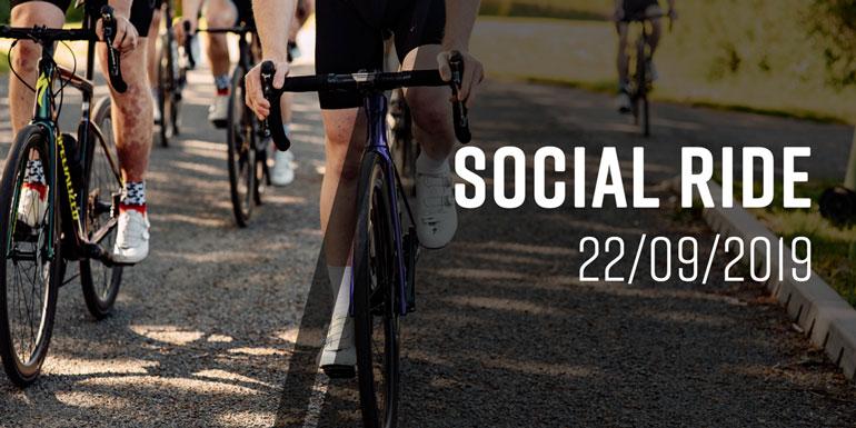 Social-Ride-header-1170_d2.jpg